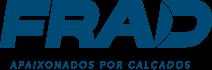 Frad Logo